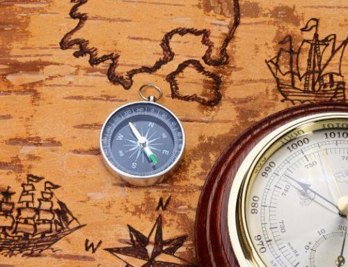 Navigating Price-Driven Markets