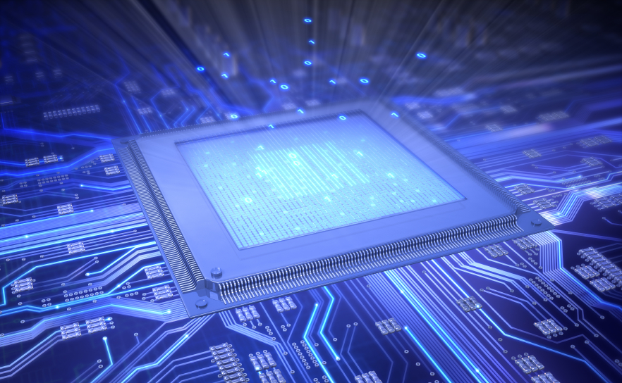 electronics and high technology marketing the qmp group inc