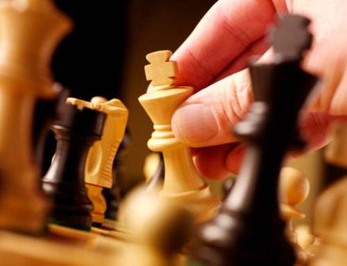Selecting the Best Market Strategy
